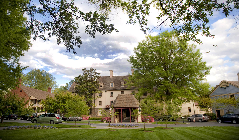 Resort in Charlottesville, VA | Boar's Head Resort